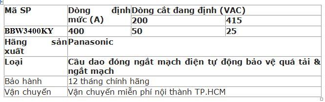 BBW3400KY.JPG (40 KB)
