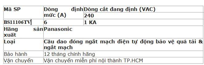 BS11106TV.JPG (40 KB)