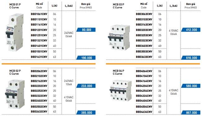 Cau-dao-tu-dong-MCB-1P-06A-6KA-BBD1061CNV-Panasonic.jpg (50 KB)