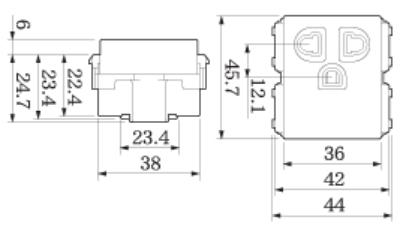 O-cam-don-3-chau-WEV1181-Panasonic.jpg (25 KB)