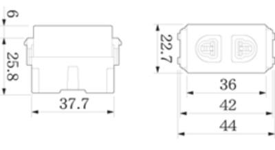Panasonic-WEV1091SW.jpg (12 KB)