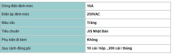 WEG5004KSW.JPG (26 KB)