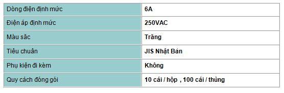 WEG5141SW.JPG (26 KB)