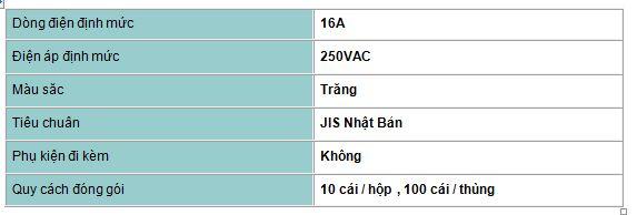 WEG5151-51SWK.JPG (26 KB)
