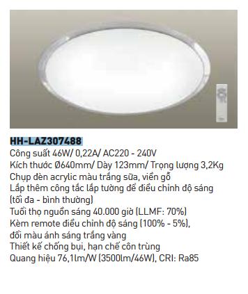 den-led-op-tran-HH-LAZ307488.png (65 KB)