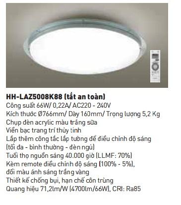 den-op-tran-hh-laz5008k88.jpg (55 KB)