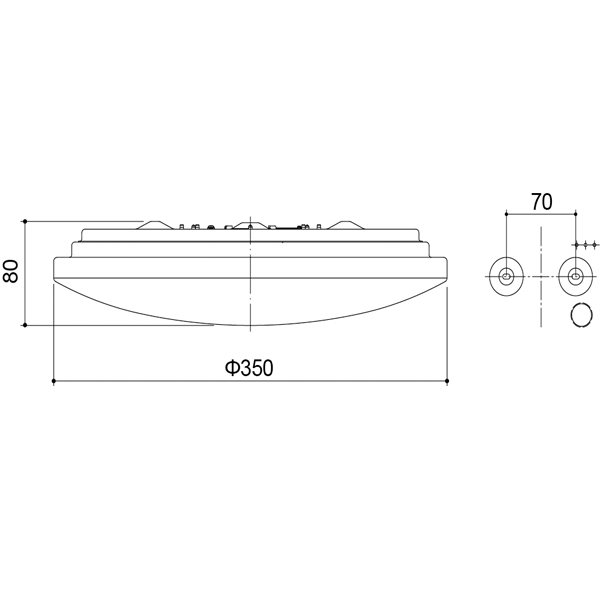 den-tran-led-panasonic-hh-la100119.jpg (61 KB)