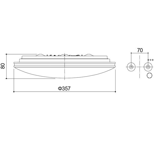 den-tran-led-panasonic-hh-la100219.jpg (62 KB)