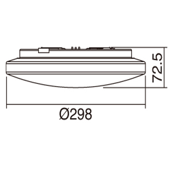 den-tran-led-panasonic-nnp52600.jpg (83 KB)
