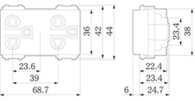 o-cam-doi-3-chau-WEV1582SW-WEV1582-7SW.jpg (22 KB)