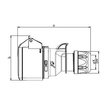 o-cam-pce-f213-6eco.jpg (56 KB)