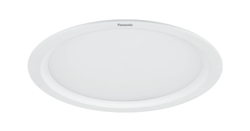 Đèn led downlight Panel tròn Panasonic APA02R036