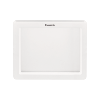 Đèn led downlight Panel vuông Panasonic APA01R033